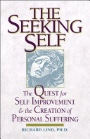 The Seeking Self