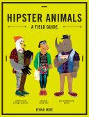 Hipster Animals