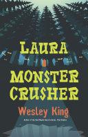 Pdf Laura Monster Crusher