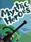 Books - Pocket Facts Yr 4: Mythic Heroes | ISBN 9780602242862