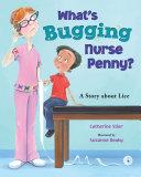 Pdf What's Bugging Nurse Penny?