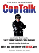 Coptalk - What you don't know will SHOCK you!