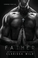 Father image