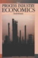 Process Industry Economics