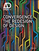 Convergence
