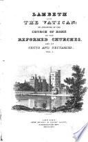 The Vatican Princess Pdf [Pdf/ePub] eBook