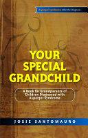 Your Special Grandchild Pdf/ePub eBook