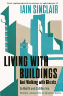 Pdf Living with Buildings Telecharger
