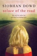 Solace of the Road Pdf/ePub eBook