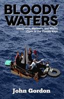 Bloody Waters ebook