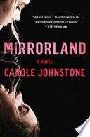 Mirrorland Book PDF