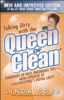 Pdf Talking Dirty with the Queen of Clean