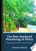 The New Gendered Plundering Of Africa