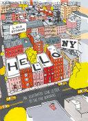 Pdf Hello, New York Telecharger