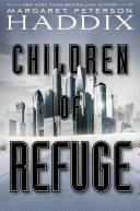 Pdf Children of Refuge