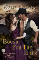 Bound For The Hills ebook