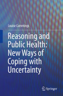 Reasoning and Public Health: New Ways of Coping with Uncertainty Pdf/ePub eBook