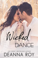 Pdf Wicked Dance