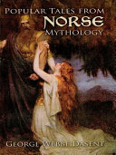 Popular Tales from Norse Mythology