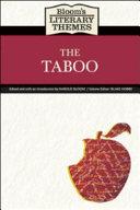 The Taboo