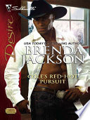 Cole's Red-Hot Pursuit Pdf/ePub eBook