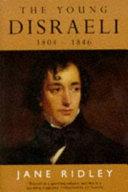 The Young Disraeli