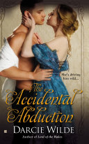 The Accidental Abduction Pdf/ePub eBook