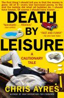 Death by Leisure [Pdf/ePub] eBook