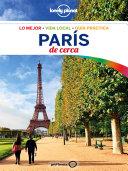 París de cerca 5