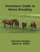 Veterinary Guide to Horse Breeding