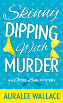 Pdf Skinny Dipping with Murder