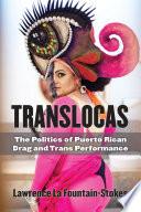 Translocas