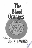 The Blood Oranges Book
