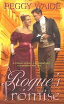 A Rogue's Promise Pdf/ePub eBook