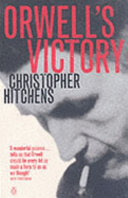 Orwell's Victory