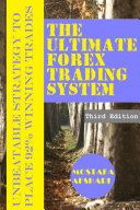 The Ultimate Forex Trading System Unbeatable Strategy to Place 92  Winning Trades