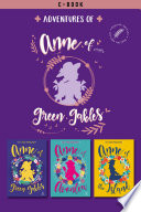Adventures of Anne of Green Gables