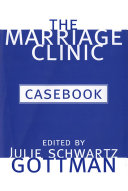 The Marriage Clinic Casebook Pdf/ePub eBook