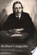 Scribner's Magazine ...