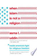 When Islam Is Not a Religion Book PDF