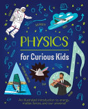 Physics for Curious Kids