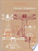 Human Adaptation and Accommodation