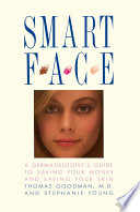 Smart Face