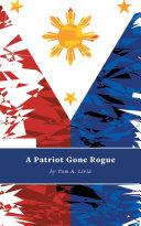 A Patriot Gone Rogue Pdf/ePub eBook