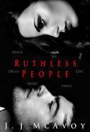 Ruthless People Pdf/ePub eBook