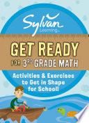 Get Ready For 3rd Grade Math
