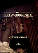 The Hollywood Musical Book PDF