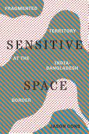 Sensitive Space