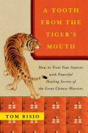 Pdf A Tooth from the Tiger's Mouth Telecharger
