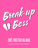 Break Up Boss